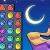 Jeu 1001 nuits arabes