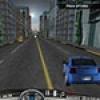 Jeu 3D Furious Driver