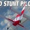 Jeu Stunt Pilot 3d