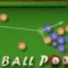 Jeu 8-Ball