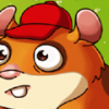 Jeu Beeny le hamster plombier