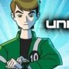 Jeu Ben 10 Underworld