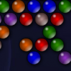 Jeu Bubble shooter 2