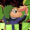 Jeu Lemmings Returns Lite