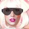 Jeu Maquiller Lady Gaga