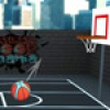 Jeu Ultimate Hoop Mania