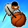 Jeu Age of basketball