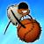 Jeu Age of basketball