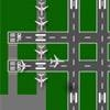 Jeu Airport Madness 2
