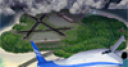 Jeu Airport Madness 4