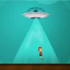Jeu Alien Education
