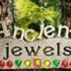 Jeu Ancient jewels