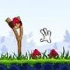 Jeu Angry Birds PC gratuit