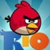 Jeu Angry Birds Rio