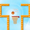 Jeu Basket Ball 1