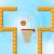 Jeu Basket Ball 1