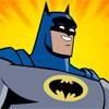 Jeu Batman Revolutions