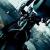 Jeu Batman Moto : The Dark Ride