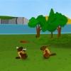Jeu Battle Beavers