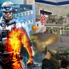 Jeu Battlefield