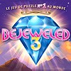 Jeu Bejeweled 3