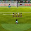 Jeu Best Free Kick
