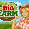 Jeu Big Farm gratuit