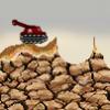 Jeu Big battle tanks