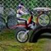 Jeu Bike Mania 2