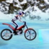 Jeu Bike Mania 3
