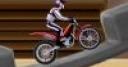Jeu Bike Mania 4