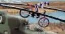 Jeu Bike Mania 5
