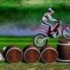 Jeu Bike Mania 1