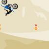 Jeu Bike Stunt
