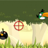 Jeu Birds Hunter