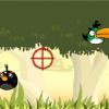 Jeu Birds Hunter