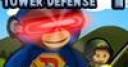 Jeu Bloons Tower Defense 4