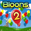 Jeu bloons 2