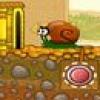 Bob l 39 escargot 3 gratuit en plein cran jeu en ligne et - Bobe l escargot ...