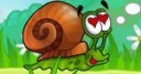 Jeu Bob l'escargot 5
