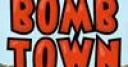 Jeu bomb town