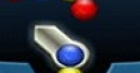 Jeu Bouncing Balls