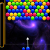 Jeu Bubble Shooter 5