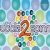 Jeu Bubble spinner 2