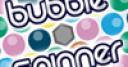 Jeu Bubble Spinner gratuit