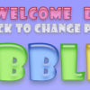 Jeu Bubblez