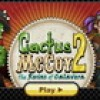Jeu Cactus Mccoy 2