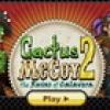 Jeu Cactus Mccoy 2