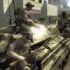 Jeu Call of Duty 2 PC