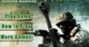 Jeu Call Of Duty 4 pc
